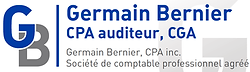 Copie_de_GERMAIN_BERNIER,_CPA_auditeur,_