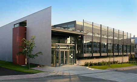 Charny-Bibliothèque de Charny