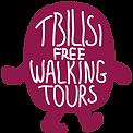 tbilisi free walking tours