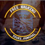 free tour funchal