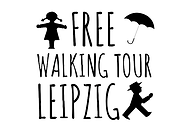 Free Walking Tour Leipzig