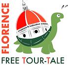 Florence Free Tour-Tale logo (1).png