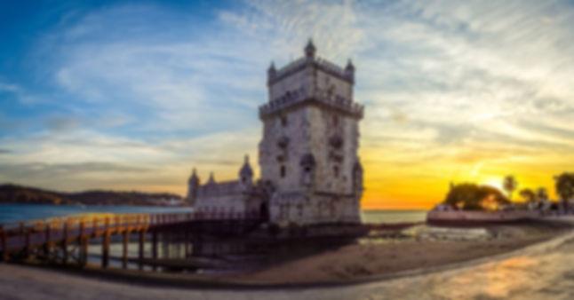 Tour Gratis en Lisboa
