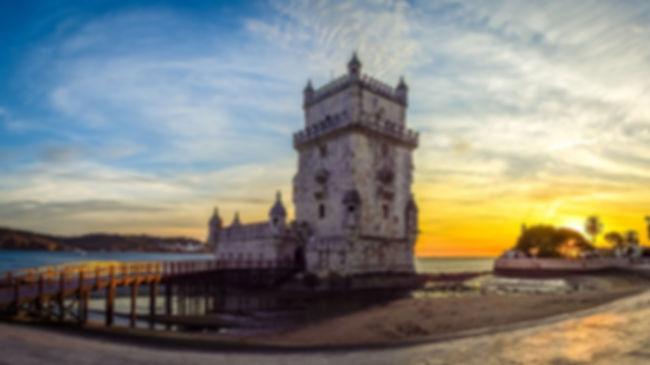 Free Tours Lisbon