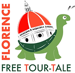 Florence Free Tour-Tale logo (1).png