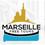 free tour marseille
