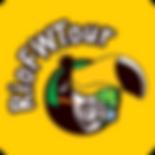 RioFWTour-Logo-SQ.png