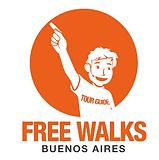 Free Tour BuenosAires