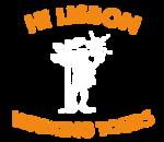 logo-HI-LISBON-novo-novembro2019.png