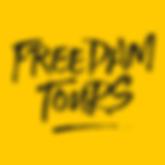 freedam tours.png