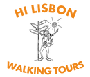 Logo_hi_lisbon_sem_fundo.png