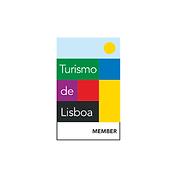 Lisbon Walking Tours