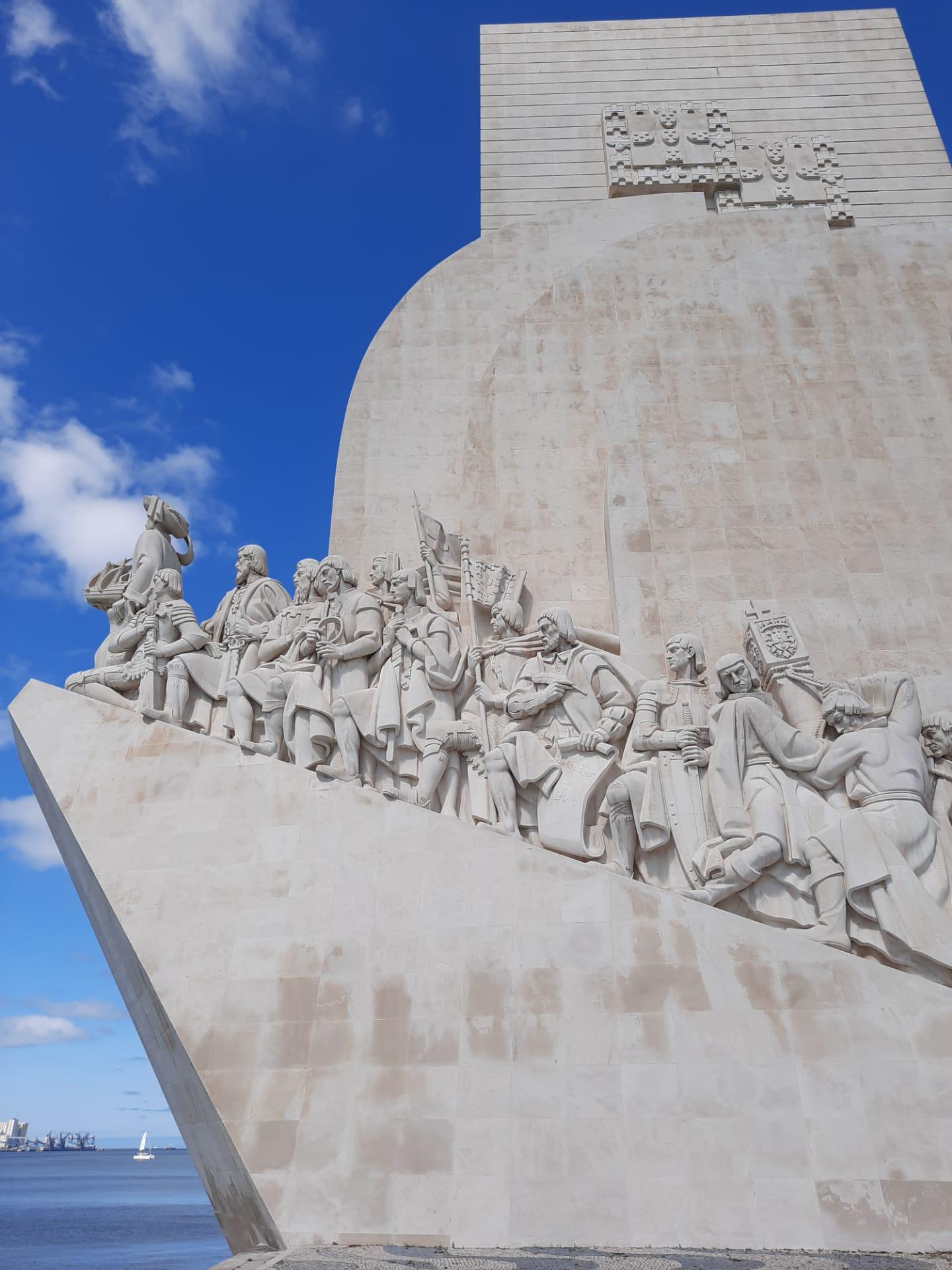 Belém Free Tour - Español