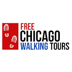 free tour chicago