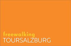 Free Tour Salzburg