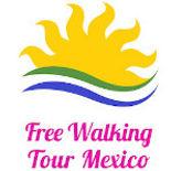 Free Tour Mexico