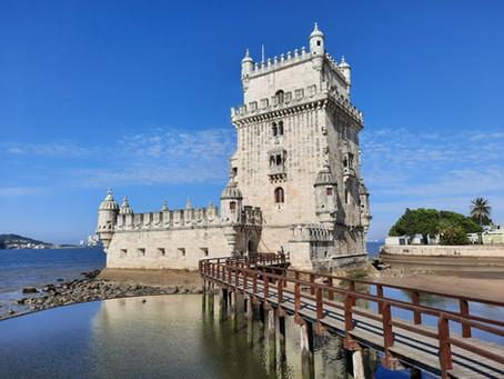 Best things to do in Belém