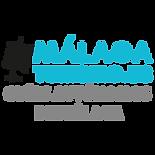 Logo Malagaturismo.es.png