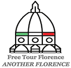 free-tour-florence.png