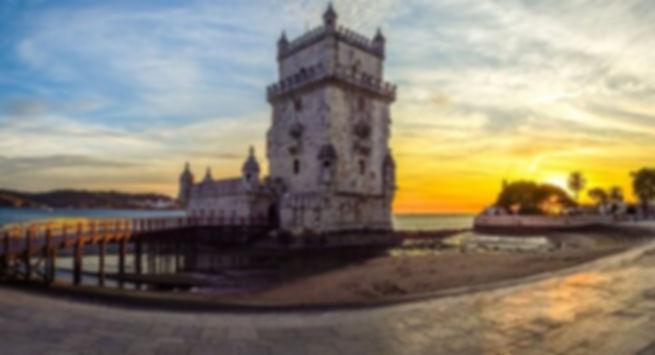 free-tour-lisbon