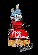 free tour cuenca