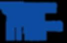 AthensFWT-Logo-Blue.png