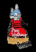Cuenca Free Tour