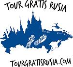 free tour rusia