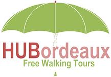 free tour bordeaux