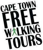 cape town free tour