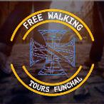 Funchal free tour