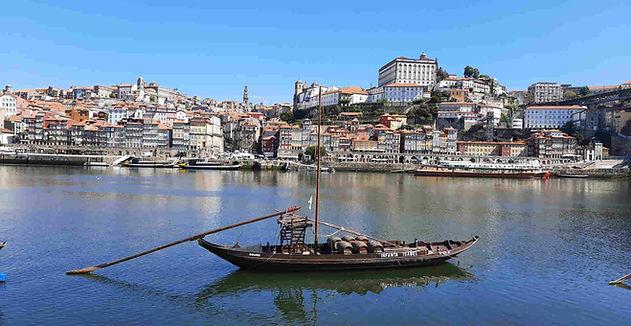 Porto.jpeg