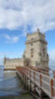 Free Tour Lisboa español