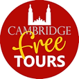 cambridge walking tour