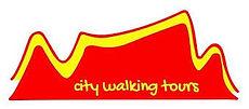 cape tour walking tours