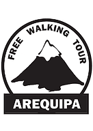 Free Walking Tour Arequipa