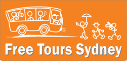 free-tours-sydney