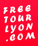 lyon walking tours