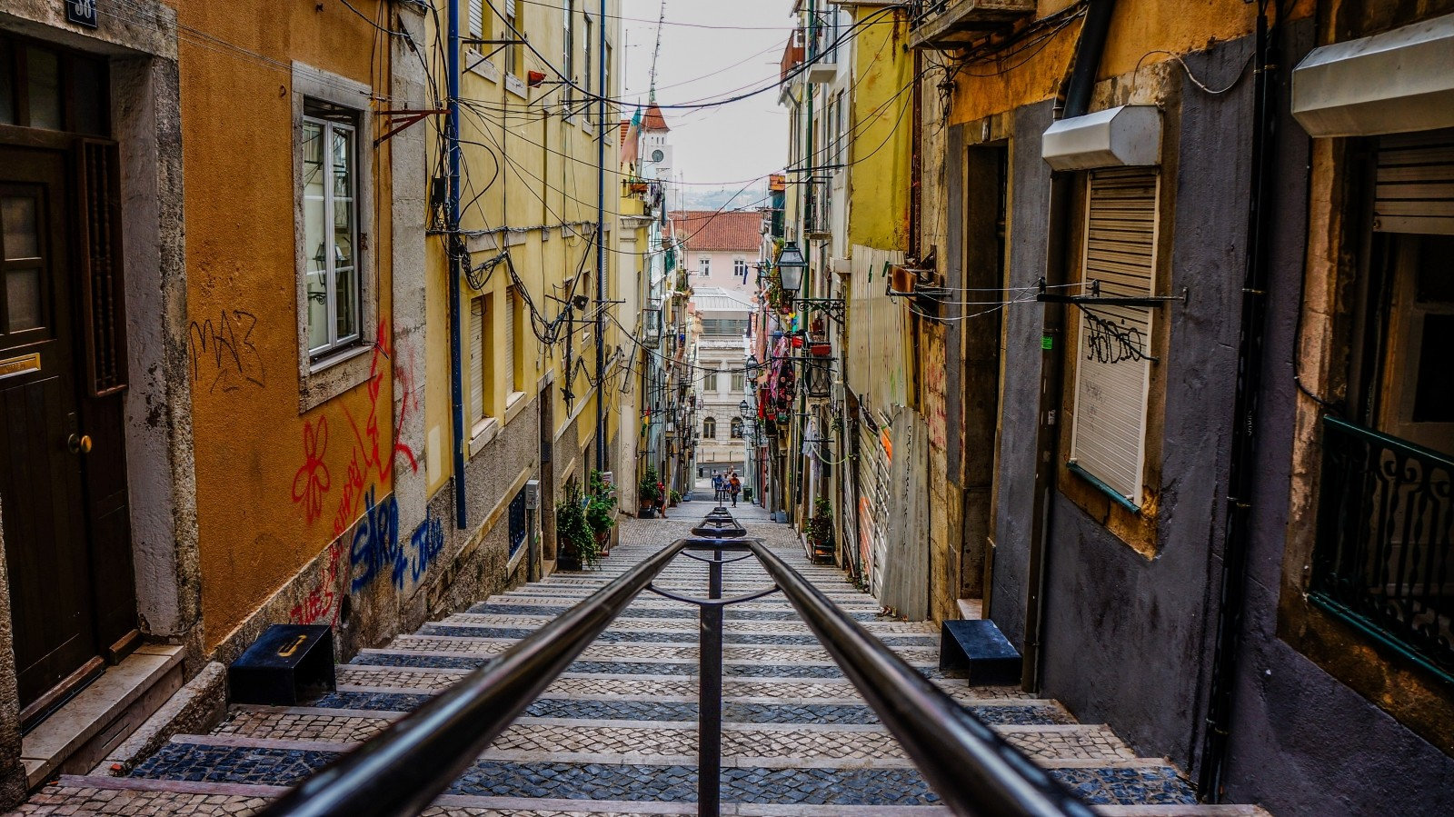 Best of Lisbon Private Tour