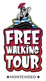 free tour montevideo
