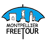 montpellier walking tour