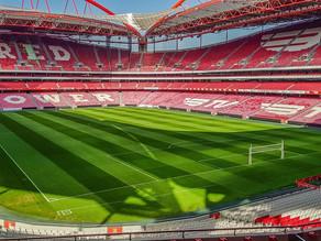 UEFA confirms Lisbon as host of Champions League Finals