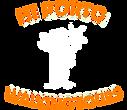hi_porto_logo.png