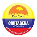 free-tour-cartagena