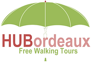 Bordeaux Walking Tour