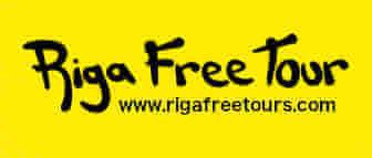 riga-free-tour