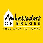 ambassadors of bruges free tour