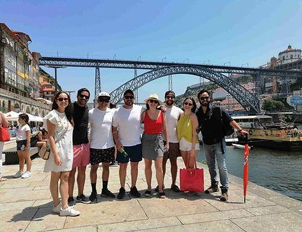 free-tour-porto.jpeg
