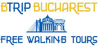 bucharest-free-walking-tour
