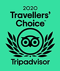 travellers choice TripAdvisor1.png